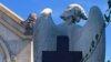 L'altra Torino: scopriamo il Cimitero Monumentale