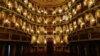 Il Teatro Scientifico del Bibiena
