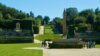 Giardini di Boboli