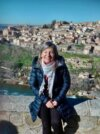 Guida turistica di Firenze, Lucca, Pisa – Mila Lavorini
