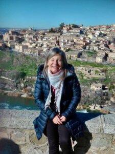 Guida turistica di Firenze - Lucca - Pisa – Mila Lavorini