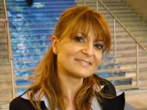Guida turistica di Napoli – Luisa Fucito