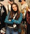 Guida turistica di Bergamo – Miriam Ghezzi