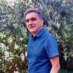 Guida turistica di Firenze – Francesco Casalini