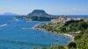 Bacoli, un paradiso all'ombra di Ercole, di Sant'Anna e della Sibilla