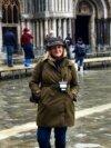 Guida turistica di Venezia – Silvia Nardin