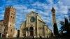 La Ruota della Fortuna nella Basilica di San Zeno