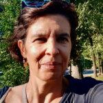 Elena Mevio