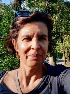 Guida turistica di Milano – Elena Mevio