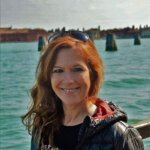 Barbara Castiglioni