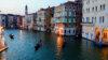 Sulle tracce dei mercanti a Venezia