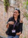 Guida turistica di Firenze, Pisa – Sara Morini