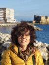 Guida turistica di Napoli – Mimma Macrì