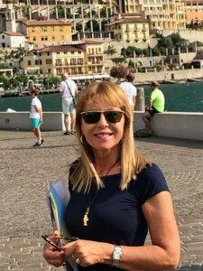 Guida turistica di Bergamo – Daniela Plebani