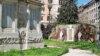 La Porta Magica di Piazza Vittorio
