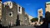 I misteri del centro storico di Napoli