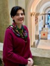 Guida turistica di Napoli – Francesca Guadagno