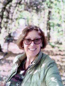 Guida turistica di Padova – Fulvia Dall'Acqua