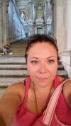 Guida turistica di Caserta – Lucia Verde