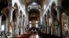Un Raffaello nascosto a Piacenza