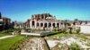 Capua, l'altera Roma