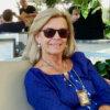 Guida turistica di Napoli – Charlotte Rooman d'Ertbuer