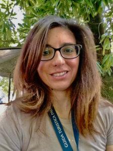 Guida turistica di Livorno – Silvia Gullì