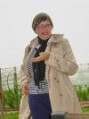 Guida turistica di Cuneo – Ursula von den Driesch