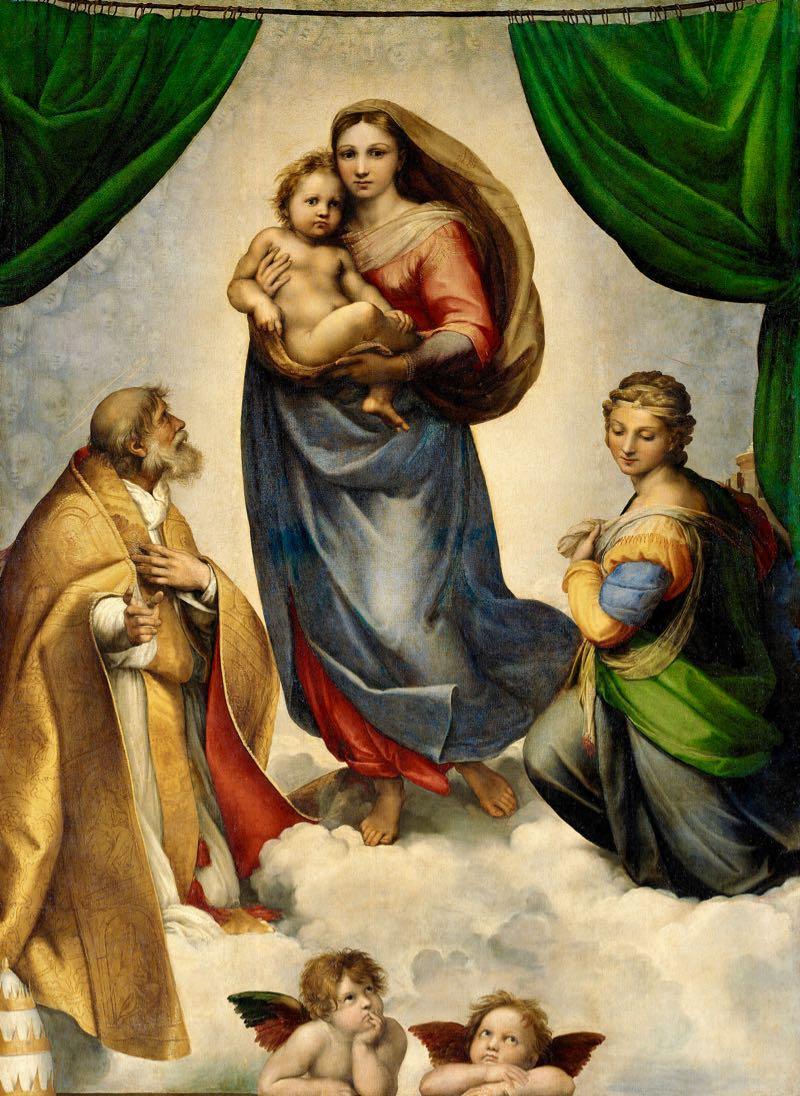 Chiesa_di_San_Sisto_(Piacenza),_interno_03 (1)