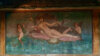 La pittura a Pompei