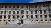 Pisa non solo piazza dei Miracoli