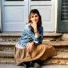 Guida turistica di Piacenza – Silvia Bolzoni