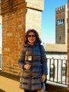 Guida turistica di Bologna – Paola Milanetti
