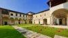 L'ex monastero di Astino e la Valle della Biodiversità