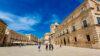 Caravaggio, viaggiatore a Siracusa