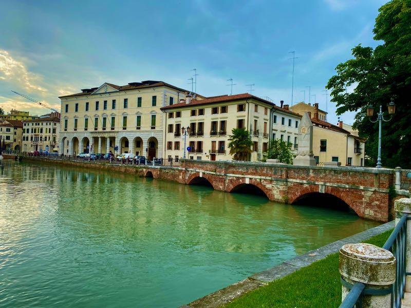 Il Ponte Dante
